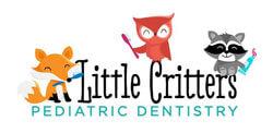 Little Critters Pediatric Dentistry